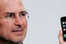 """موقف """"مستفز"""" من شركة مايكروسوفت أجبر ستيف جوبز على ابتكار ..."""