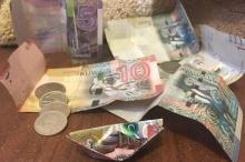 ليس الدولار أو اليورو.. 4 عملات عربية هي الأعلى في ...