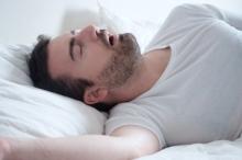 النوم الجيد يطيل العمر وينقص الوزن ويقلل الأمراض.. كيف نُزيد ...