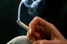 """بريطانيا تضع """"أقبح لون في العالم"""" لعلب السجائر"""