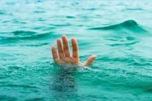 مصرع فتاة من جنوب الضفة غرقاً في بحر هرتسليا