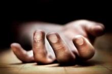 ماذا يحدث للجسم بعد الموت؟