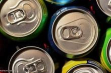"""المشروبات المحلاة صناعيا تسبب """"كارثة طبية"""""""