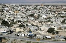 تعرف على أكبر المدن في تاريخ البشرية.. والأولى فلسطينية