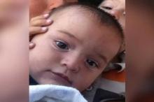 طفل عمره عامان محاصر في حفرة عمقها 100 متر.. وإسبانيا ...