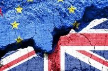 شركات بريطانية قد تغادر في غياب اتفاق حول بريكست بحلول ...