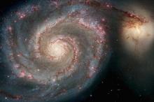 """قبل """"الاصطدام الكارثي"""".. ناسا تدرس """"النجم الغامض"""""""