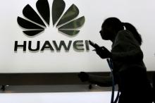 الصينيون بدأوا السيطرة الآن.. إذا كنت تفكر في اقتناء هاتف ...