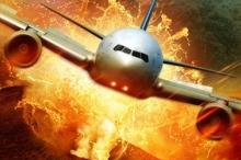 ما مقدار الخطر الذي تشكله البراكين على الرحلات الجوية؟