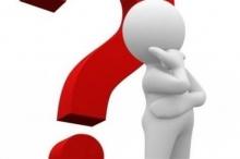 هل تعلم ما هي اللغة التي تكلم بها سيدنا أدم؟