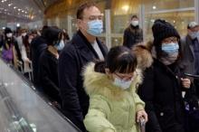 الخسائر قد تتسع.. تعرف على تأثير فيروس كورونا على التجارة ...