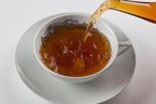 تحضير الشاي في الميكروّيف أكثر صحة من الغلاية!
