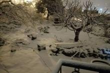 تطور الحالة الجوية للساعات القادمة ويوم الغد