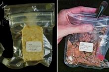 أغرب الحقائق المتعلّقة بالغذاء والطعام في البعثات الفضائية!
