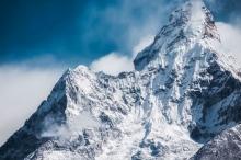 لماذا يجب عليك زيارة مملكة بوتان في عام 2020