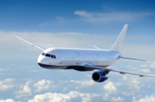كيف تتخلص الطائرات من محتويات مراحيضها خلال الطيران؟