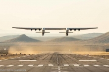 صورة أكبر طائرة في العالم.. وهذا سعرها لمن يشتري