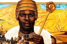 رغم أن أغنى رجل في التاريخ كان إفريقياً.. لماذا كان ...