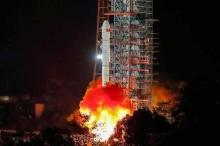 الصراع على القمر.. هكذا تخطط الصين للفوز بالسباق