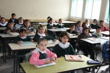 وزير التربية والتعليم يتحدث عن بداية العام الدراسي الجديد