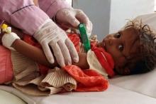 علماء يتوصلون لتقنية أكثر كفاءة لعلاج الملاريا في العالم