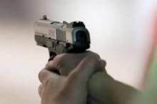 الجريمة تضرب بقوة وقتيلين وإصابة إمرأة بجراح خطرة