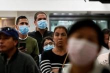 بينها دولة عربية.. تعرف إلى خارطة انتشار فيروس كورونا خارج ...