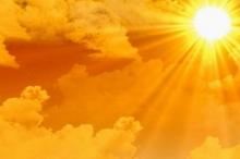 طقس حار من جديد يقتحم أجواء البلاد اعتباراً من مساء ...