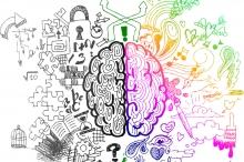 أسطورة النصف الأيمن والأيسر من الدماغ .. حقيقة أم خرافة؟!