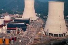 العراق يعلن عزمه امتلاك التكنولوجيا النووية