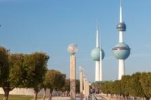 الكويت تسعى لتسجيل أبراجها في قائمة التراث العالمية