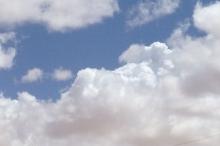 حالة الطقس المتوقعة ليوم غد الأربعاء