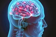 فشل اكتشاف عقار جديد لعلاج ألزهايمر.. وخسائر بالملايين