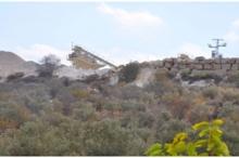 تحقيق استقصائي: دراسات تقييم الأثر البيئي في فلسطين تحت مجهر ...