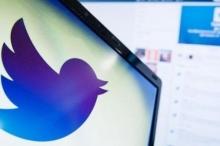 """طريقة جديدة لإظهار المقالات الإخبارية عبر """"تويتر"""""""