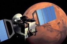 """الهبوط على المريخ """"محفوف بالمخاطر"""".. 3 صعوبات بالانتظار"""