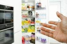 خلافا لما يفعله الجميع...هذه الأطعمة تجنب حفظها في الثلاجة