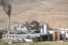 تحديات كبيرة أمام السلطة الفلسطينية للتكيف مع التغيرات المناخية.. فهل ...