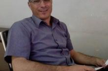 وفاة الزميل الصحفي وليد ابو سرحان جراء سقوطه من الطابق ...