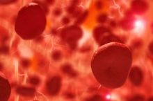 بالفيديو ....الدم يشكّل 9% فقط.. ماذا عن بقية السوائل بجسدك؟