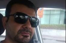 القبض على قتلة الشاب رفعت ابو ذياب