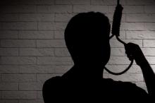 كابوس الانتحار يتزايد عالميا وعربيا.. ما الذي يدفع المنتحرين ...