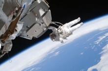 ماذا يعني أن تكون رائد فضاء لدى ناسا؟ عشرة حقائق ...