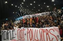 مؤتمر المناخ في بولندا... بطء الاستجابة في زمن اللاعودة، وفلسطين ...