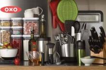 شركة أوكسو أدوات مطبخ مُبتكرة بجودة عالمية