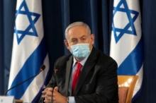 افتتاح المدارس الإسرائيلية يسبب كارثة، ويكشف المرحلة التعليمية الأخطر في ...