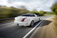 لماذا لا تتجاوز سرعة معظم السيارات 480 كلم/الساعة (300 ميل/الساعة) ...