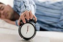 هل تعلم ماذا يحدث لجسدك عند البقاء مستيقظًا طوال الليل؟!