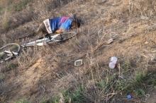 صور مؤلمة.. تفاصيل مقتل 4 لاعبين وإصابة 6 بنادٍ سعودي