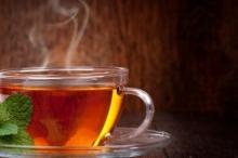 الأتراك هم الأكثر استهلاكا للشاي على مستوى العالم.. تابع/ي كم ...